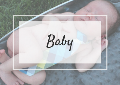 Top Rated Baby Articles
