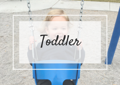 Top Rated Toddler Articles