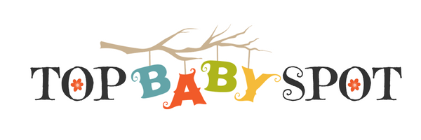 Top Baby Spot - Top Baby Tips and Resources