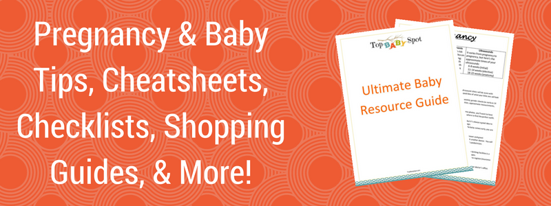 free-ultimate-baby-resource-guide-horizontal