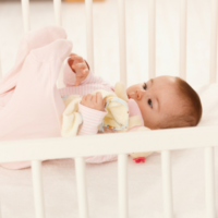 13 Must-Have Baby Items to Breeze Through the First Year