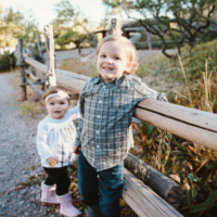 Daily questions you'll ask yourself with toddlers